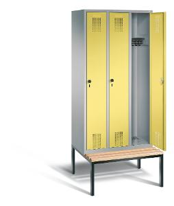 LOCKER 2000-2- 30/3 GB